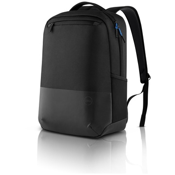 Dell PO1520PS borsa per notebook 38,1 cm (15