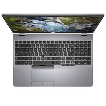 Dell Precision 3550 i5-10210U 15.6