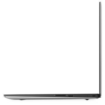 Dell Precision 5540 i7-9850H 15.6