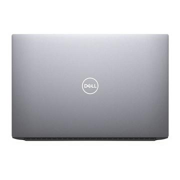Dell Precision 5550 i7-10750H 15.6