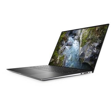 Dell Precision 5550 i7-10850H 15.6