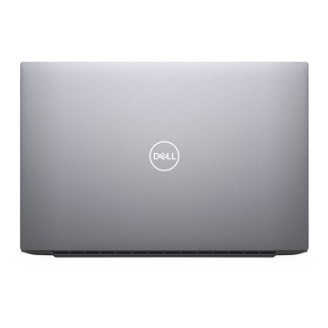 Dell Precision 5750 i7-10850H 17