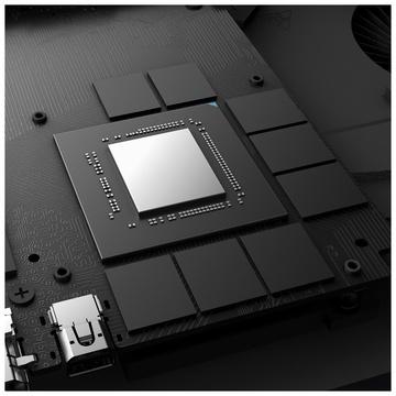 Dell Precision 7750 i7-10850H 17.3