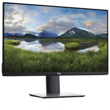 Dell Professional P2720D 27