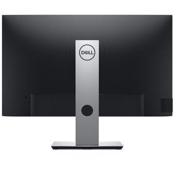Dell Professional P2720DC 27