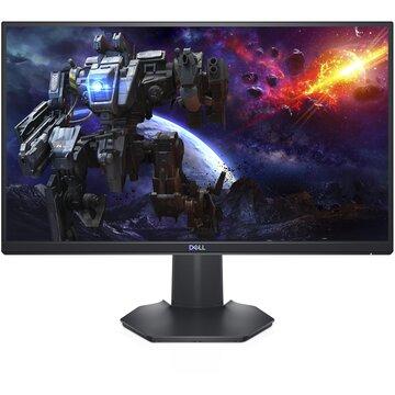 """Dell S Series S2421HGF 23.8"""" Full HD LCD Nero"""