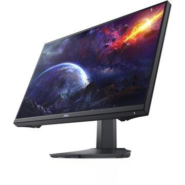 Dell S Series S2421HGF 23.8