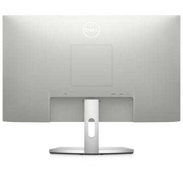 Dell S Series S2421HN 23.8