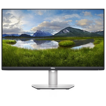 """Dell S Series S2421HS 23.8"""" Full HD LCD Argento"""