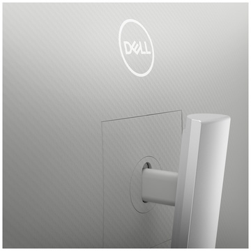 Dell S Series S2421HS 23.8
