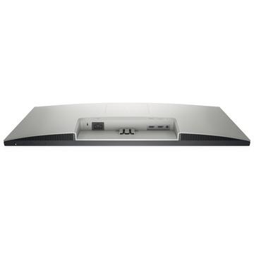 Dell S Series S2721H 27