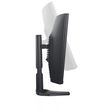 Dell S Series S2721HGF 27