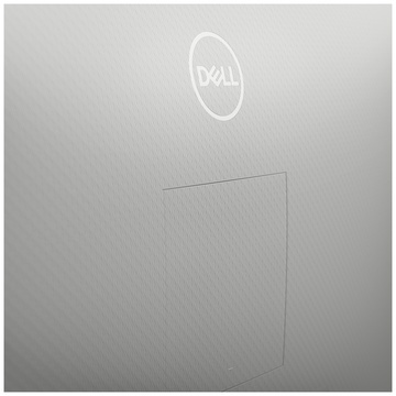 Dell S Series S2721HN 27