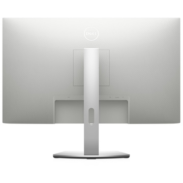 Dell S Series S2721HS 7