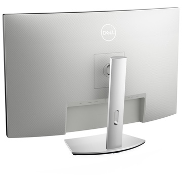 Dell S Series S3221QS 32