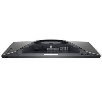 Dell S2522HG 24.5