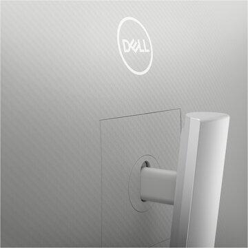 Dell S2722DC 27