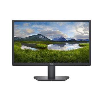 """Dell SE2222H 21.4"""" Full HD LCD Nero"""