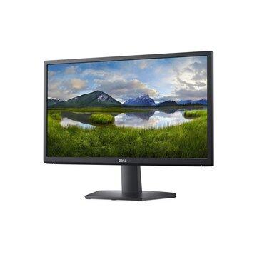 Dell SE2222H 21.4