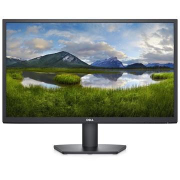 """Dell SE2422H 23.8"""" Full HD LCD Nero"""