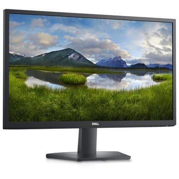 Dell SE2422H 23.8