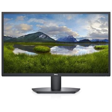 """Dell SE2722H 27"""" Full HD LCD Nero"""