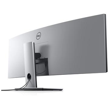 Dell U4919DW 49