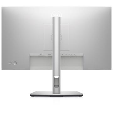 Dell UltraSharp U2422H 24