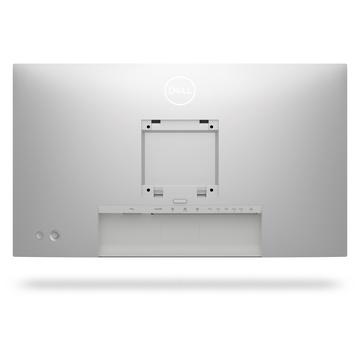 Dell UltraSharp U2422H_WOST 24