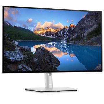 Dell UltraSharp U2722D 27