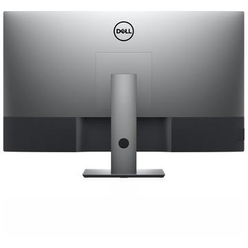 Dell UltraSharp U4320Q 42.5