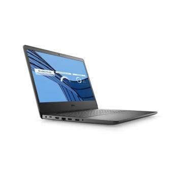 """Dell Vostro 3500 Core i5-1135G7 15.6"""" FullHD Wide View AntiGlare"""