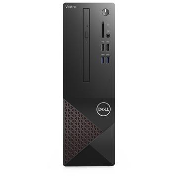 Dell Vostro 3681 i3-10100 RAM 8GB SSD 256GB Windows 10 Pro
