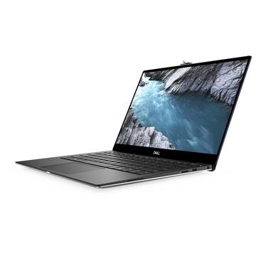 Dell XPS 13 7390 Intel i7-10510U 13.3