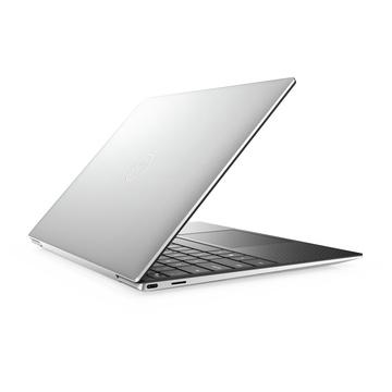 XPS 13 9300 i7-1065G7 13.4
