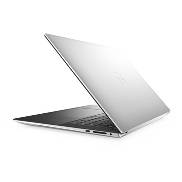 Dell XPS 15 9500 15.6