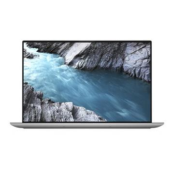 """Dell XPS 15 9500 i7-10750H 15.6"""" FullHD GTX 1650 Ti da 4GB"""