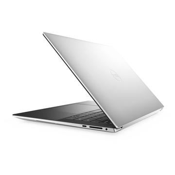 Dell XPS 15 9500 i7-10750H 15.6