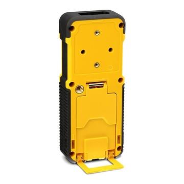 DeWalt DW03050 Misuratore Laser 50m Bluetooth