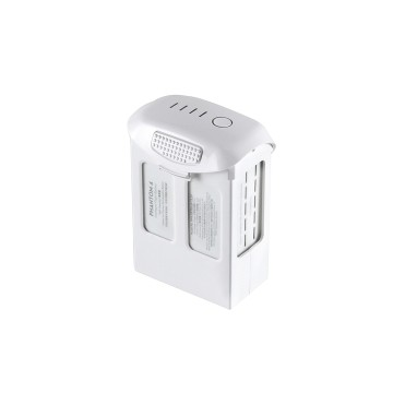 DJI Batteria Alta capacità per Phantom 4 5870mAh