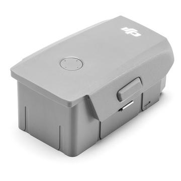 DJI Batteria Intelligente per Mavic Air 2