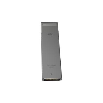 DJI CINESSD 480GB per Inspire 2