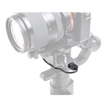 DJI IR Control Cable per Ronin-S