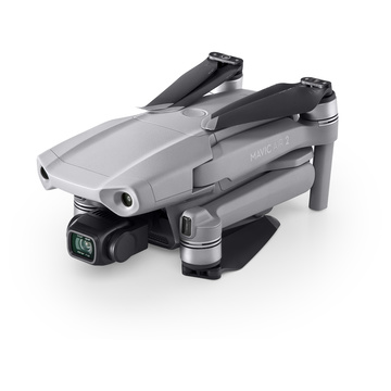 DJI Mavic Air 2 Combo