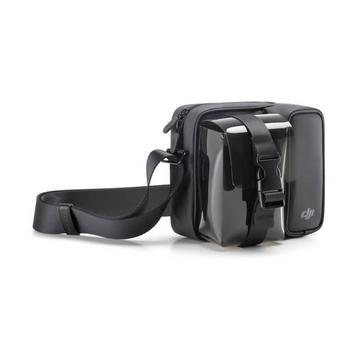 DJI Mavic Mini Bag Black