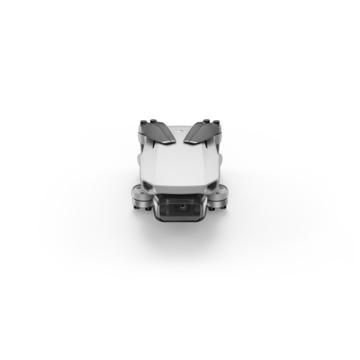 Mavic Mini XMas Combo Pack