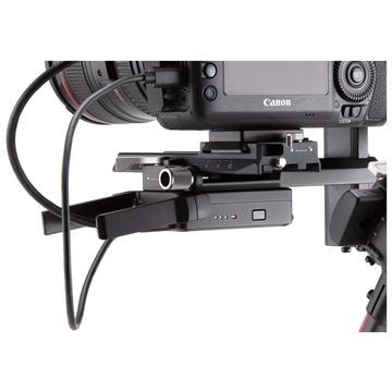 DJI Ronin RavenEye Sistema di trasmissione immagini