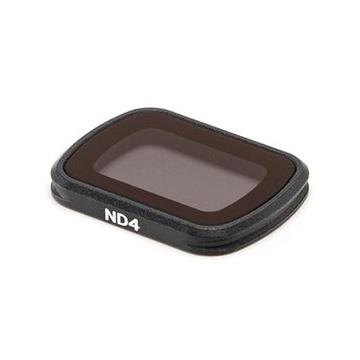 DJI Set Filtri ND per Osmo Pocket