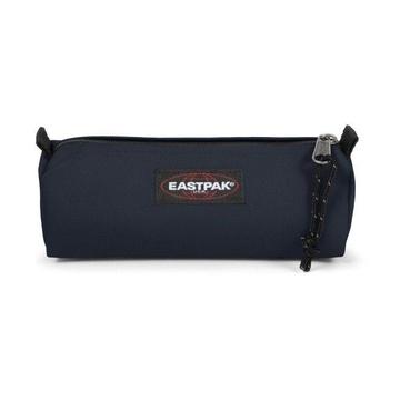 Eastpak Benchmark Astuccio portamatite Poliammide Blu marino
