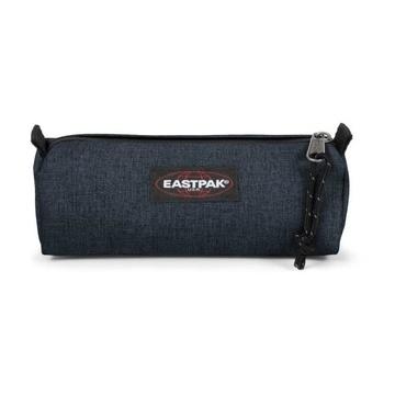 Eastpak EK37226W portapenne Blu Nylon